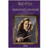 Hermione Granger - Guia Cinematográfico - Felicity Baker