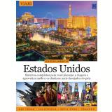 Estados Unidos (Vol. 1) - Editora Europa