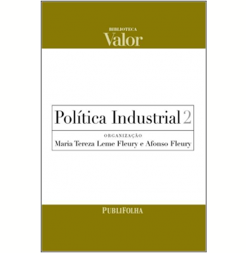 Política Industrial (Vol. 2)