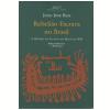 Rebeli�o Escrava no Brasil