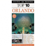 Guia Top 10 Orlando - Jim Richard Grula, Cynthia Tunstall