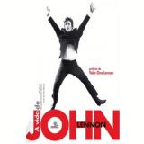 A Vida de John Lennon - John Blaney