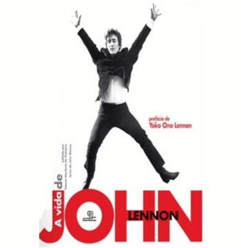 A Vida de John Lennon