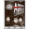 Agosto (DVD)