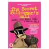 The Secret Policeman�s Ball 2012