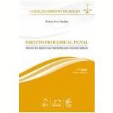 Direito Processual Penal - Pedro Ivo Gândra