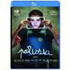 Polissia (Blu-Ray)
