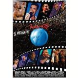 O Melhor do Rock In Rio (DVD) - Vários