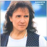Roberto Carlos - Mulher De 40 - 1996 (CD) - Roberto Carlos
