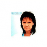 Roberto Carlos - Canciones Que Amo - 1997 (CD)