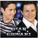 Gian & Giovani - Joia Rara (ao Vivo) (CD) -