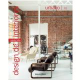 Urbano (Vol. 10) -