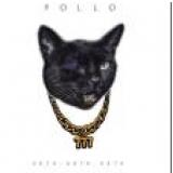 Pollo - 777 (CD) - Pollo