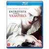 Entrevista Com O Vampiro (Blu-Ray)