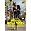 Minha Nova York 4a Edi��o (Ebook)