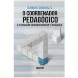 Coordenador Pedagogico E A Formaçao Continua Do Docente Na Escola - Isaneide Domingues