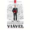 O Empreendedor Vi�vel (Ebook)