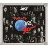 Rock In Rio 30 Anos - Box Brasil (CD)