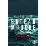 Bateau Mouche - Ivan Sant'Anna