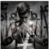 Justin Bieber - Purpose (Deluxe) (CD)