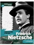 Além do Bem e do Mal - Friedrich Nietzsche (Vol.15) -