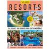 Especial Viaje Mais - Resorts 2017 Edi��o 03