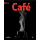 Café - Chefs - Carlos A. Andreotti