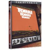 Tora! Tora! Tora! (DVD) - Martin Balsam