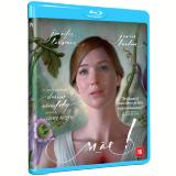 Mãe (Blu-Ray) - Vários (veja lista completa)