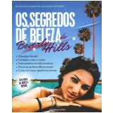Os Segredos de Beleza de Beverly Hills