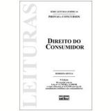 Direito do Consumidor (Vol. 21) - Roberta Densa