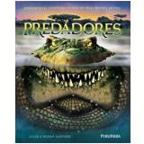 Predadores - Lucio e Meera Santoro