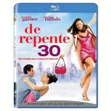 De Repente 30 (Blu-Ray) - Vários (veja lista completa)