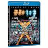 Um Domingo Qualquer (Blu-Ray)
