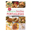 As Receitas das Fam�lias Portuguesas