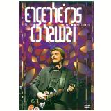 Acústico II - Novos Horizontes - Engenheiros do Hawaii (DVD) - Engenheiros do Hawaii