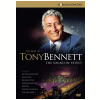 The Best of Tony Bennett - The Sound of Velvet (DVD)