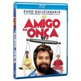O Amigo da Onça (Blu-Ray) - Vários (veja lista completa)