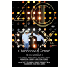Chit�ozinho & Xoror� - 40 anos - Nova Gera��o (DVD)