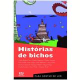 Histórias De Bichos