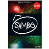 Samb� Edi��o Especial (CD) + (DVD)
