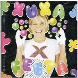 Xuxa - Só Para Baixinhos 6 - Festa (CD) - Xuxa