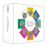 Box 100 Anos de M�sica Popular Brasileira (CD) - Diversos