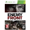 Enemy Front (X360)