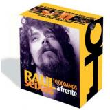Raul Seixas - 10.000 Anos � Frente (CD)