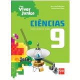 Ciências - 9º ano - Ensino Fundamental  II - Ana Luiza Petillo Nery, Gustavo Isaac Killner