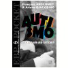 Autismo - A cada um o seu genoma  (Ebook)