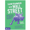 Surtando Em Wall Street