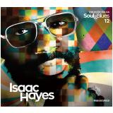 Isaac Hayes (Vol. 12) -