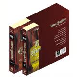 Box - Teatro Completo Especial - (2 Volumes) - Oscar Wilde